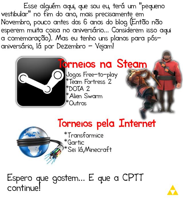 CPTT 2000 8